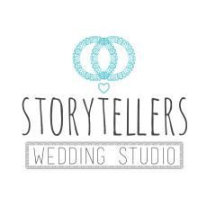 Storytellers Wedding Studio