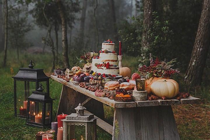 spanish-bohemium-wedding-inspiration_0028