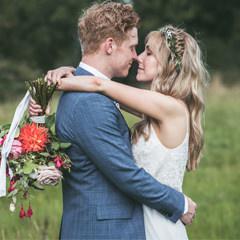 Lindsley Weddings