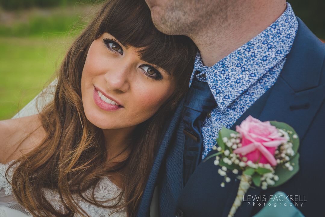 1-cardiff-wedding-by-lewis-fackrell-photography