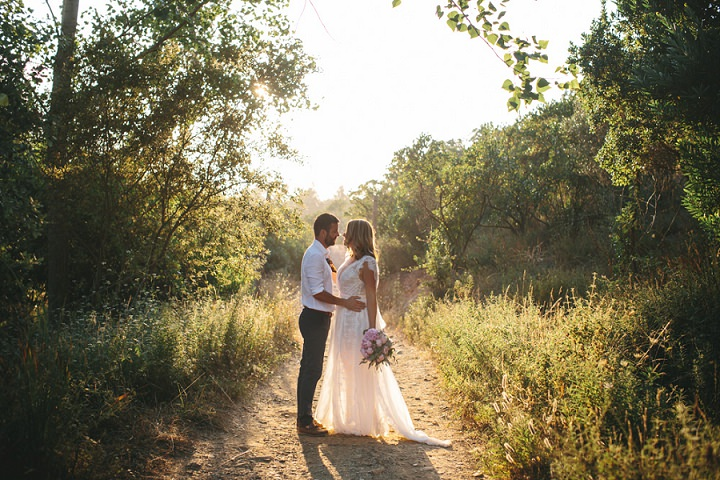 1-sunny-portugal-festival-style-wedding-by-ana-parker-photography