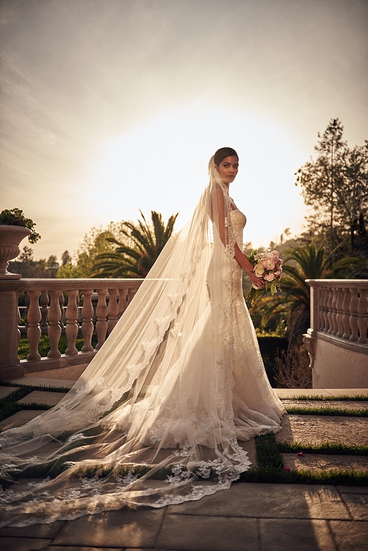 Boho Loves - David's Bridal New Birmingham Flagship Store