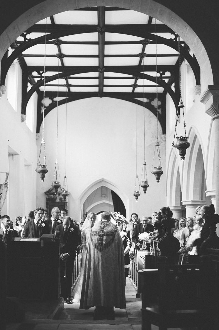 Charles and Lauren's Wood Themed Oxfordshire Wedding by Flash Charlie Photography