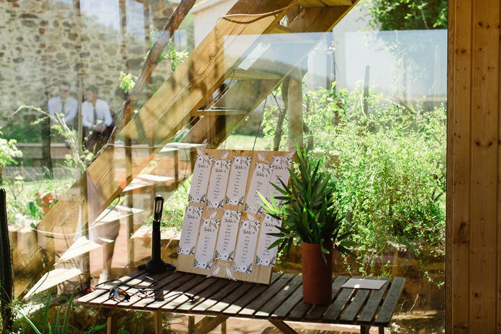 22-laid-back-portugal-wedding-by-matt-and-lena-photography