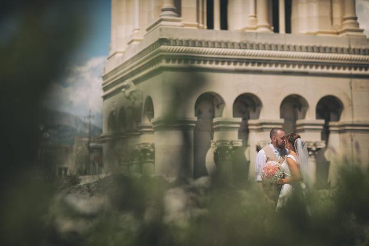24-pastel-pink-Lauren and Matthew's Intimate Pastel Pink Croatia Wedding by Paparela Photo-wedding-by-paparela-photo