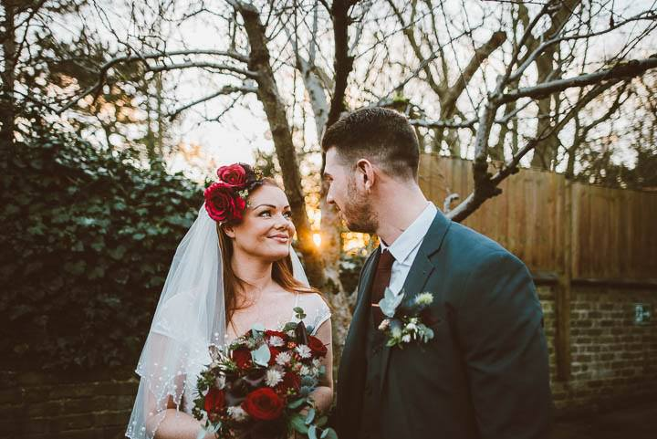 24-winter-pub-wedding-by-purple-pear-tree-photography