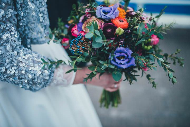 3-wedding-at-the-lory-by-nicola-thompson-photography