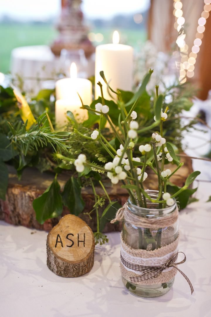 35-rustic-winter-wedding-by-mark-tattersall