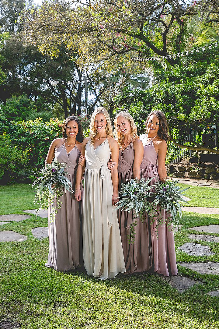 784e35fbeab Boho Loves  Revelry Bridesmaids ...