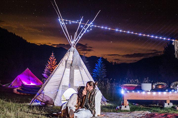 4-bohemain-woodland-festival-wedding-by-selah-photography