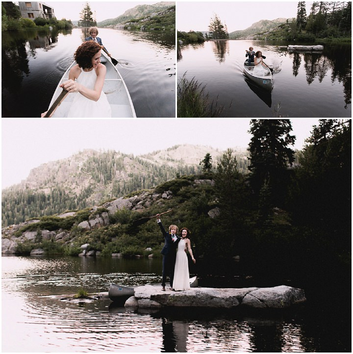 46-lakeside-california-wedding-by-tyler-ray
