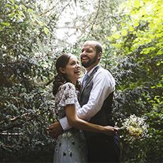 artington-house-wedding-photography-abi-richard-amber-marie-photography-201