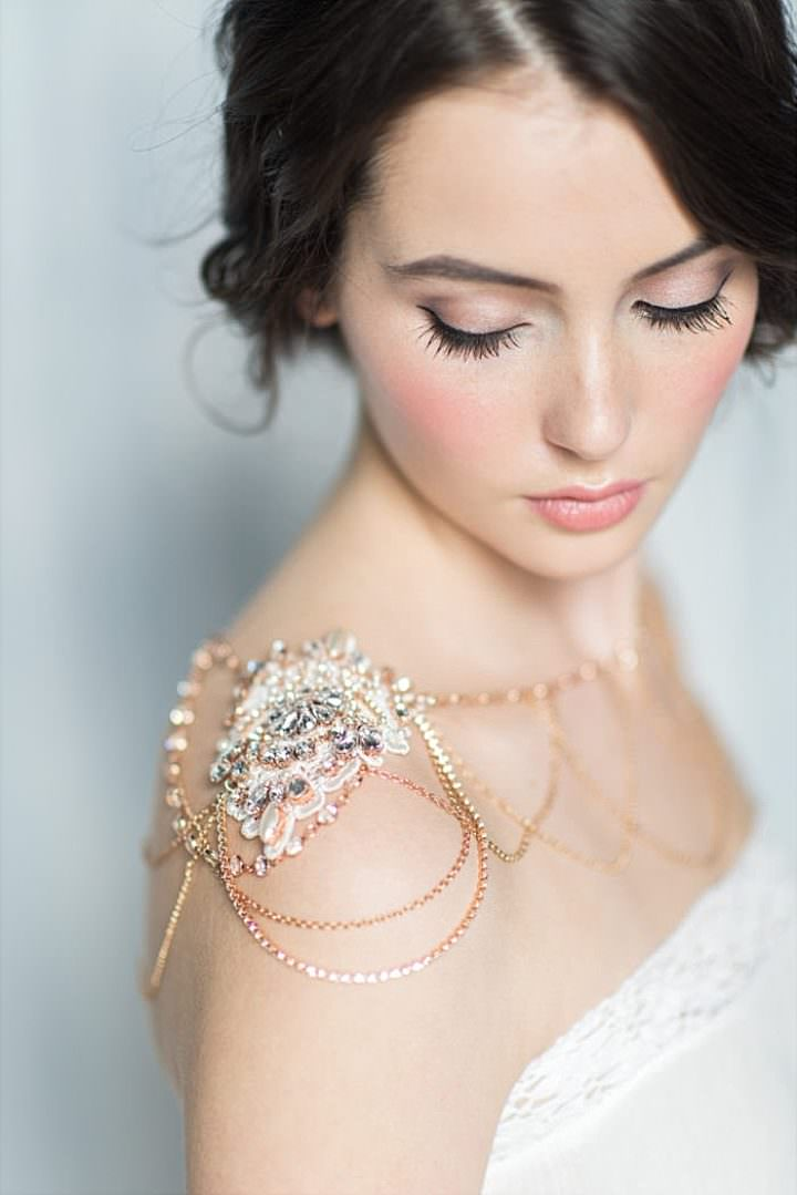 Boho Pins: Top 10 Pins of the Week - Bridal Jewellery