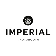 Imperial Photo Booth