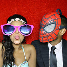 photosbooths-wedding-photo-booth-hire-230