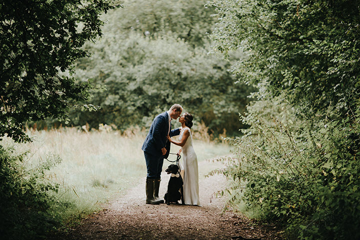 1-country-pub-wedding-all-planned-in-12-weeks-photos-by-irene-yap