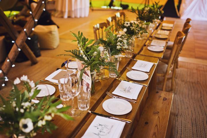 28-bohemain-garden-wedding-in-brighton-by-mark-tattersall
