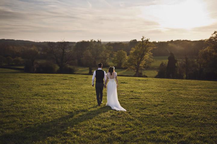 43-bohemain-garden-wedding-in-brighton-by-mark-tattersall