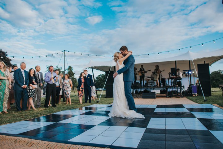 45-festival-of-love-hampshire-wedding-by-this-and-that-photography