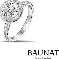 baunat-230-square-for-boho