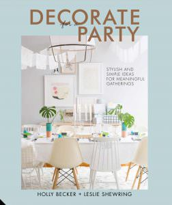 _decorate-for-a-party-front-cover-final