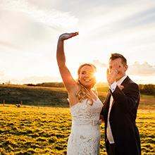 emily_little_photography_boho_wedding