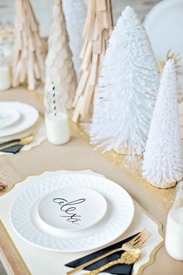 Boho Pins: Top 10 Pins of the Week - Christmas Weddings