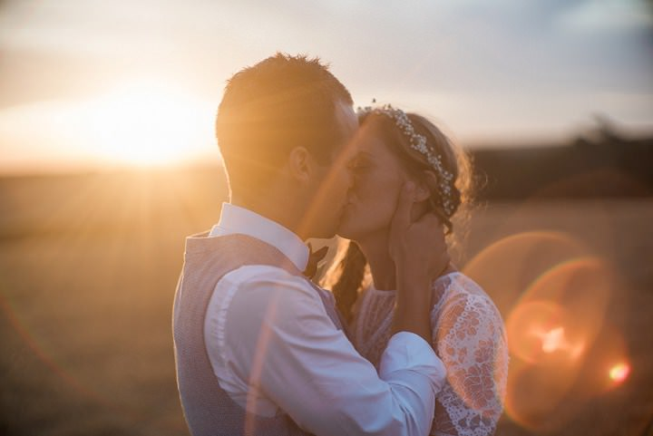 A Look Back on 2016 - My Top 25 Favourite Real Weddings from Last Year