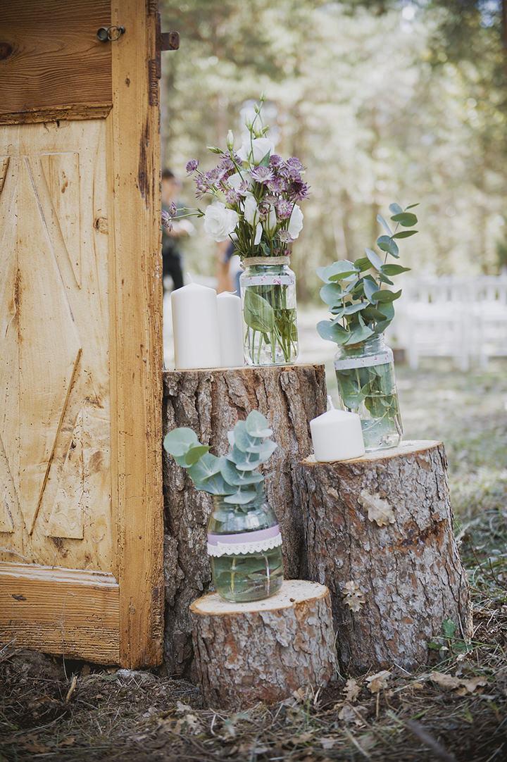 12-beautiful-bohemian-barcelona-wedding-by-say-cute-photography