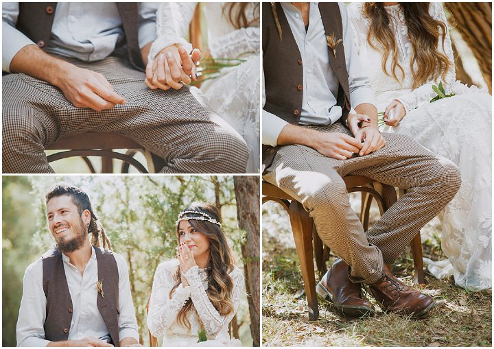 16-beautiful-bohemian-barcelona-wedding-by-say-cute-photography