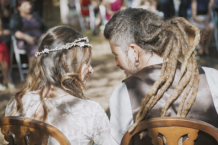 17-beautiful-bohemian-barcelona-wedding-by-say-cute-photography