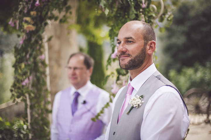 17-pretty-pastel-garden-wedding-in-mallorca-by-ana-garcia-photography
