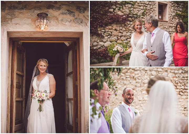 18-pretty-pastel-garden-wedding-in-mallorca-by-ana-garcia-photography