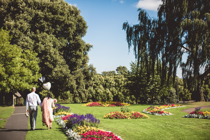 Boho Loves: Kate Jackson Photography - Natural Images Full of Colour and Bursting With Life.
