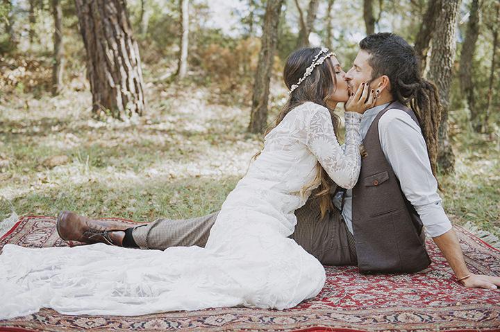 2-beautiful-bohemian-barcelona-wedding-by-say-cute-photography