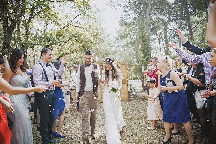 23-beautiful-bohemian-barcelona-wedding-by-say-cute-photography