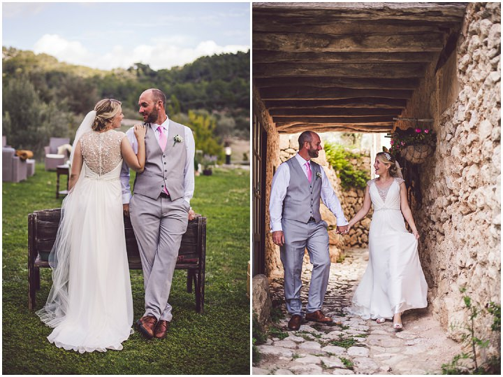 23-pretty-pastel-garden-wedding-in-mallorca-by-ana-garcia-photography
