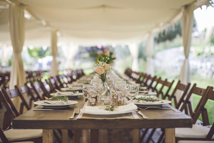 25-pretty-pastel-garden-wedding-in-mallorca-by-ana-garcia-photography