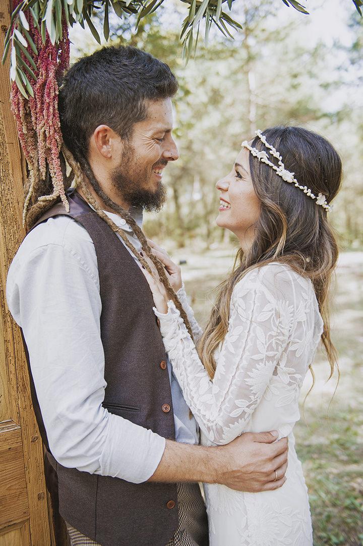 26-beautiful-bohemian-barcelona-wedding-by-say-cute-photography