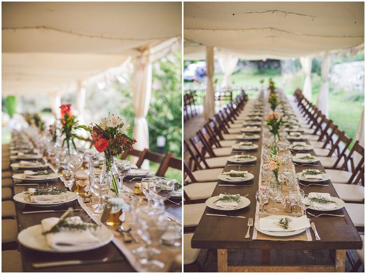 26-pretty-pastel-garden-wedding-in-mallorca-by-ana-garcia-photography