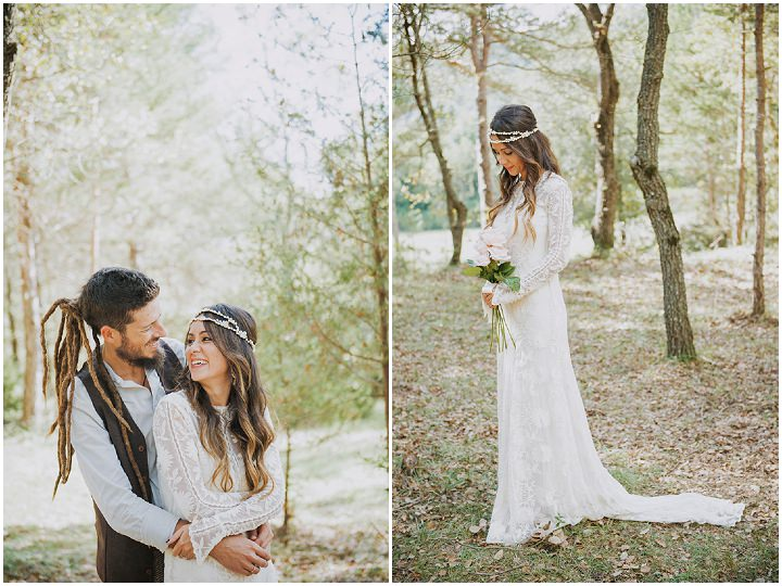 27-beautiful-bohemian-barcelona-wedding-by-say-cute-photography