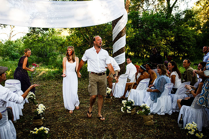 27-botswana-safari-wedding-by-nikola-smernic