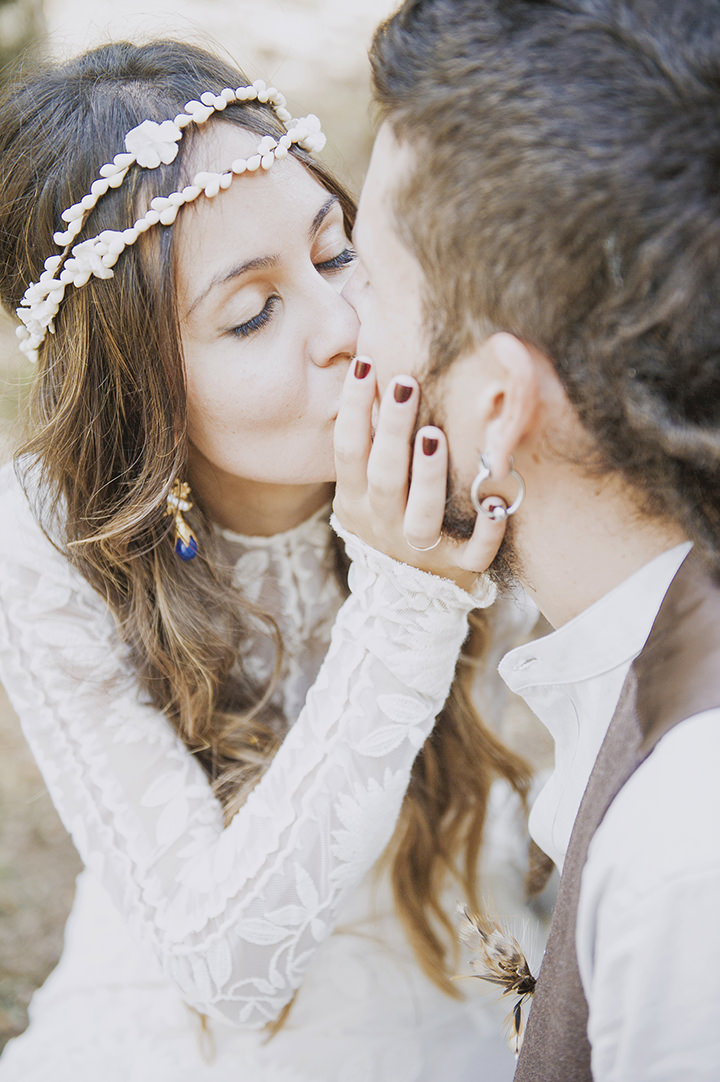 28-beautiful-bohemian-barcelona-wedding-by-say-cute-photography