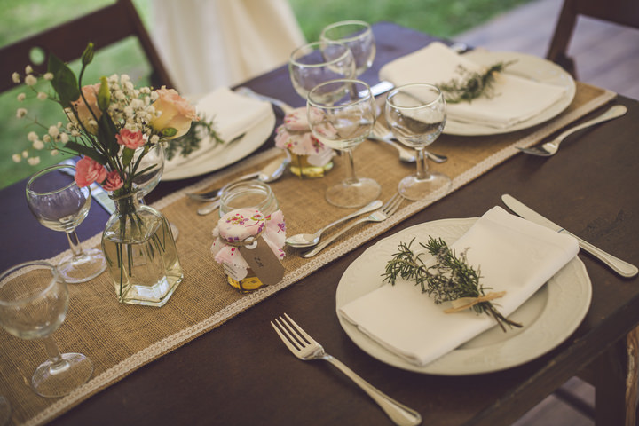 28-pretty-pastel-garden-wedding-in-mallorca-by-ana-garcia-photography