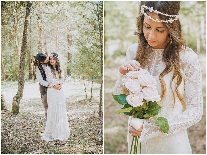 29-beautiful-bohemian-barcelona-wedding-by-say-cute-photography