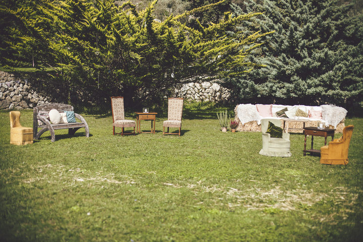 31-pretty-pastel-garden-wedding-in-mallorca-by-ana-garcia-photography