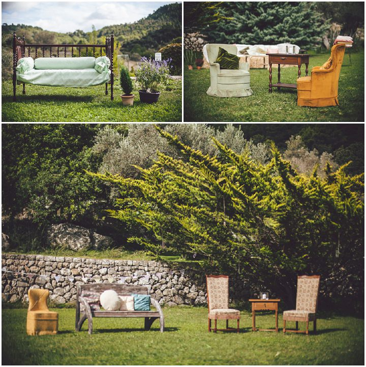 32-pretty-pastel-garden-wedding-in-mallorca-by-ana-garcia-photography