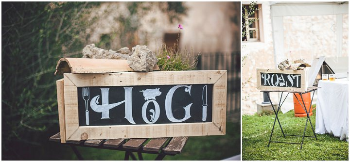 33-pretty-pastel-garden-wedding-in-mallorca-by-ana-garcia-photography