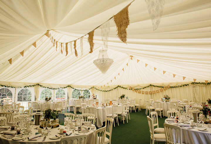 Bex and mikes fun loving festival themed kent wedding by schryver bex and mikes fun loving festival themed kent wedding by schryver photo junglespirit Images