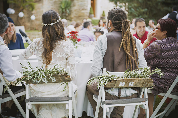 39-beautiful-bohemian-barcelona-wedding-by-say-cute-photography